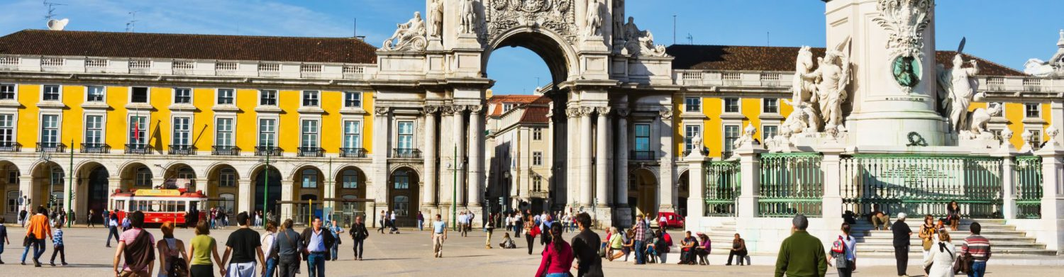 cropped-commerce-square-in-lisbon-portugal1.jpg