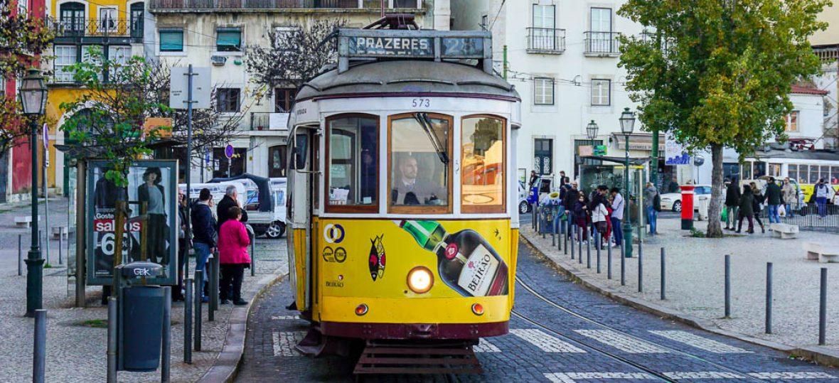 cropped-lisbon-portugal-21-2-1.jpg