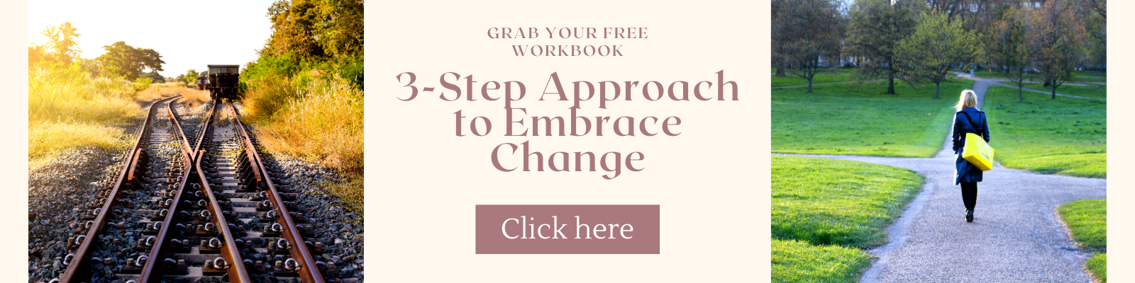 3 step approach to embrace change opt-in (2)